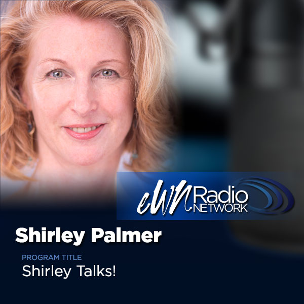 Shirley Palmer net worth salary