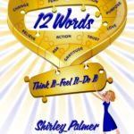 12Words_Cover_Update