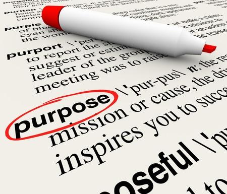 FINDING BALANCE & PURPOSE & HAVING IT ALL!
