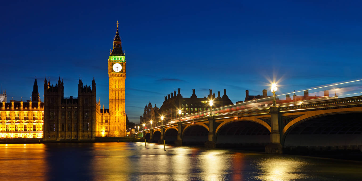 HOW TO LIVE YOUR BEST LIFE NOW – LONDON – FOR ONE DAY ONLY
