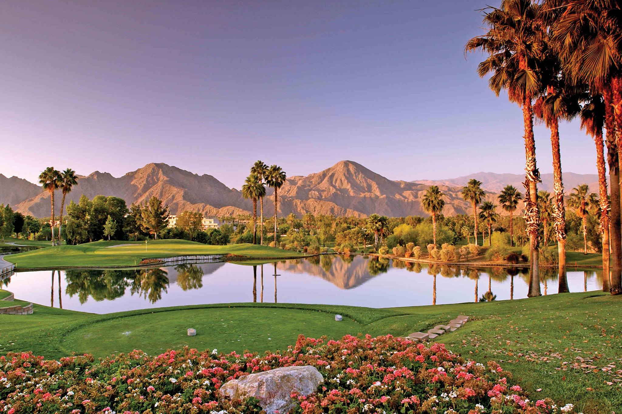 How to Live your Best Life NOW  – PALM SPRINGS