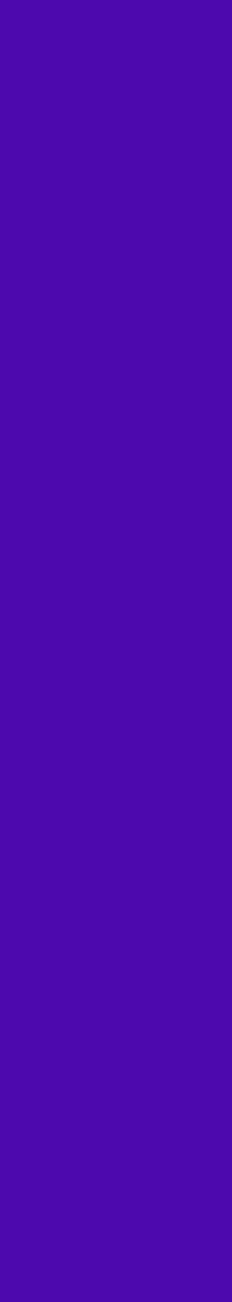 https://shirleypalmer.com/wp-content/uploads/2021/05/bgn-slider-purple-corner-left-1.png
