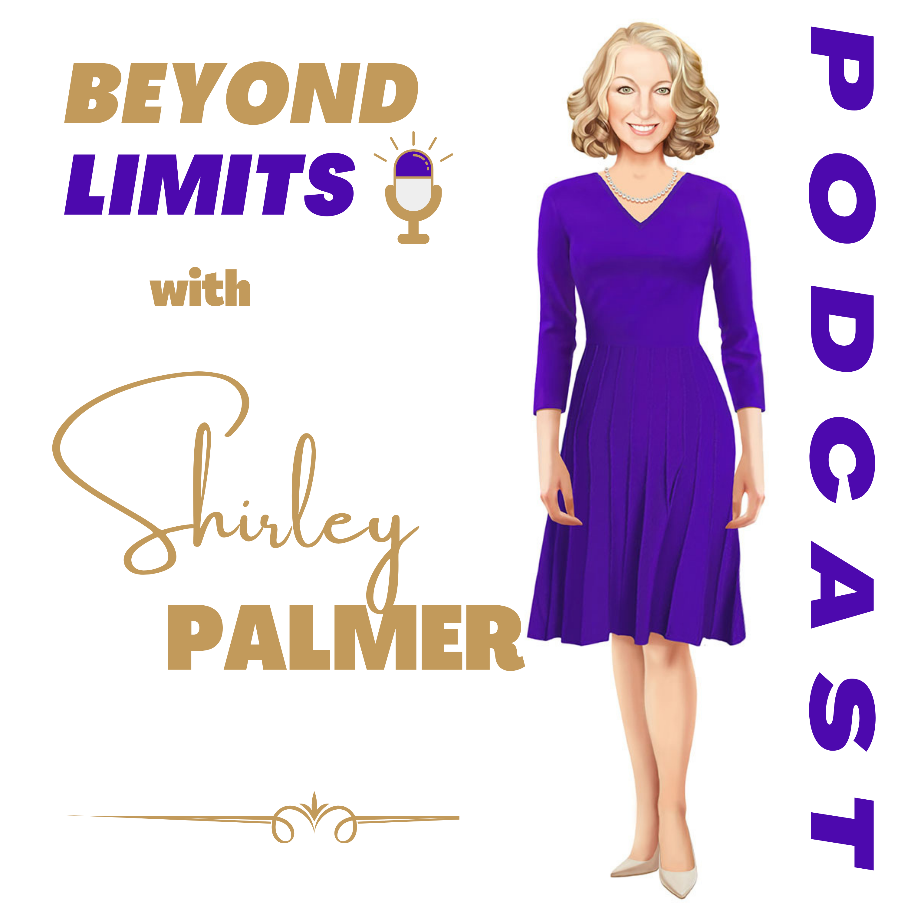 https://shirleypalmer.com/wp-content/uploads/2021/07/Podcast-cover.png